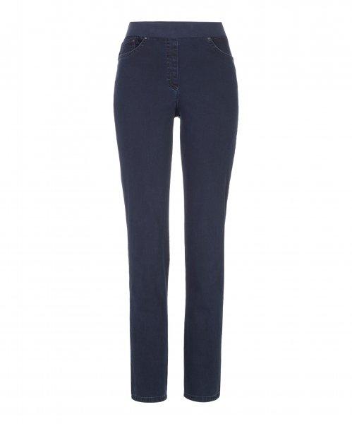 RAPHAELA BY BRAX Jeans 10582166