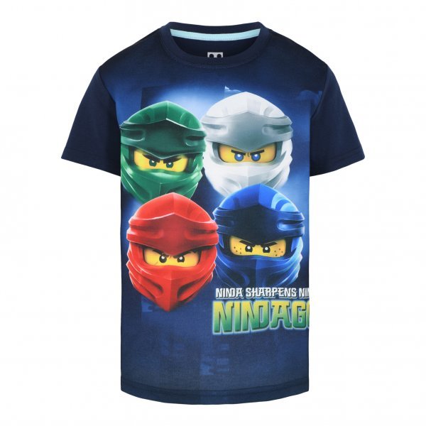LEGO WEAR.COM T-Shirt 10601396