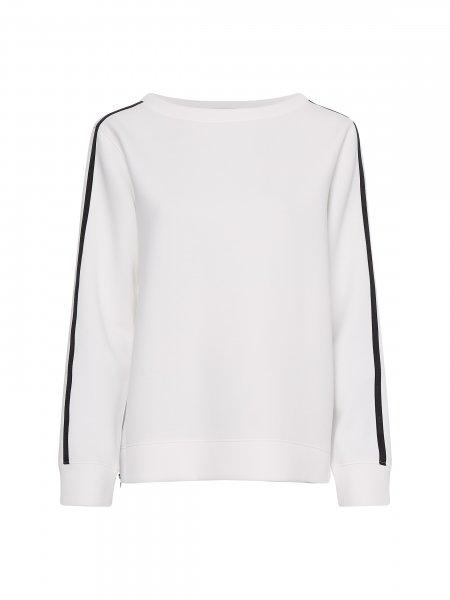 CALVIN KLEIN Sweatshirt 10617480