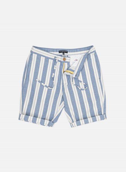 COLOURS & SONS Shorts 10605797