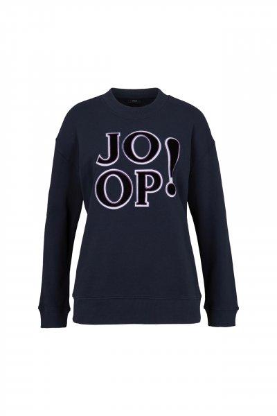 JOOP Sweatshirt 10639965