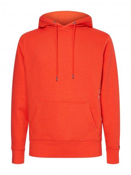 TOMMY HILFIGER Logo Sweatshirt 10619561