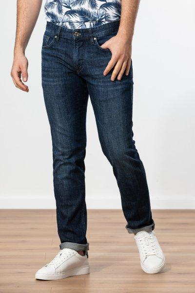 JOOP Jeans Mitch 10331761