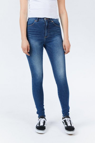 DR.DENIM Hose 10621222
