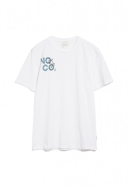 ARMEDANGELS Shirt 10579290