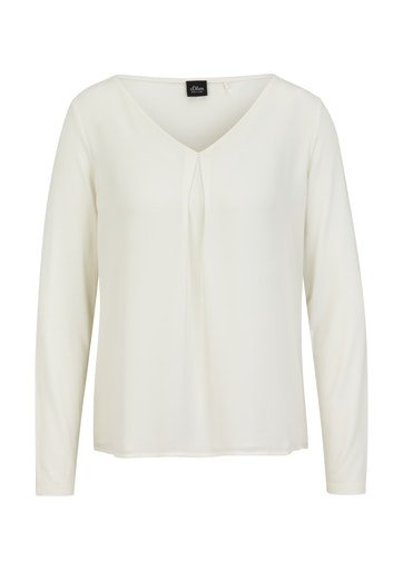 S.OLIVER BLACK LABEL Shirt 10622833
