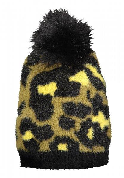 CARTOON Kopfbedeckung 10587593
