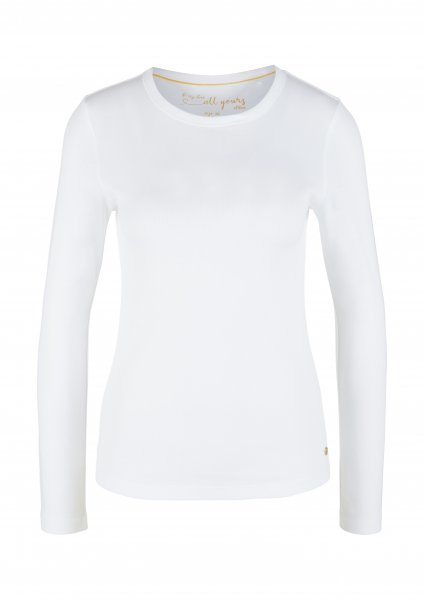 S.OLIVER Shirt 10590549