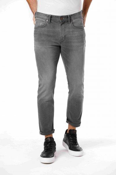MARC O´POLO DENIM Vidar Slim Jeans 10632880