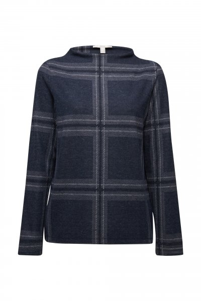 ESPRIT CASUAL Pullover 10586838
