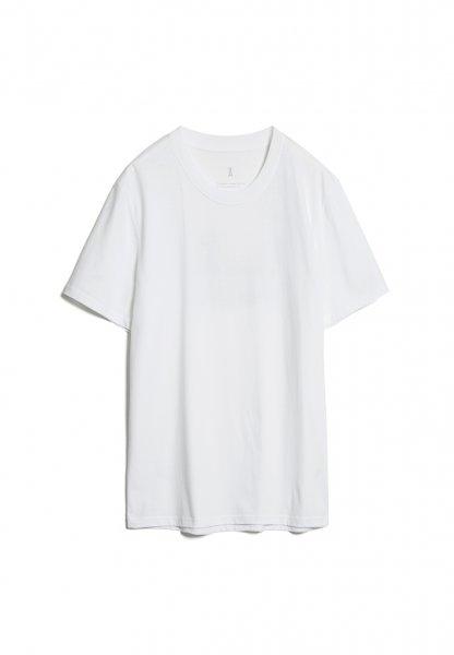 ARMEDANGELS Shirt Aado View 10612293