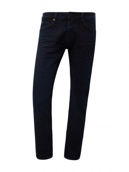 TOM TAILOR DENIM Jeans 10586991