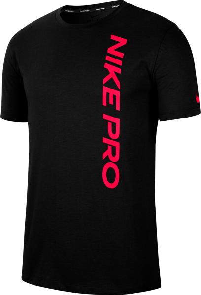 NIKE Shirt 10607701