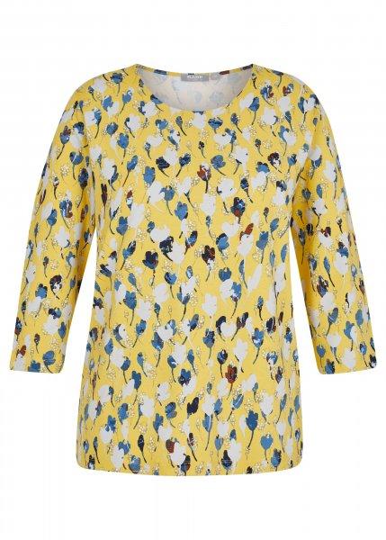 RABE Shirt 10572907