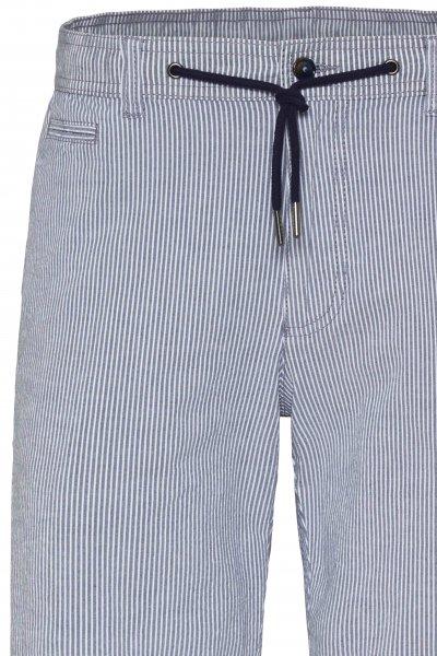 BUGATTI Bermuda-Shorts 10610620