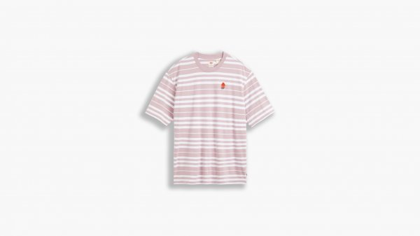 LEVI'S Stay Loose T-Shirt 10623588