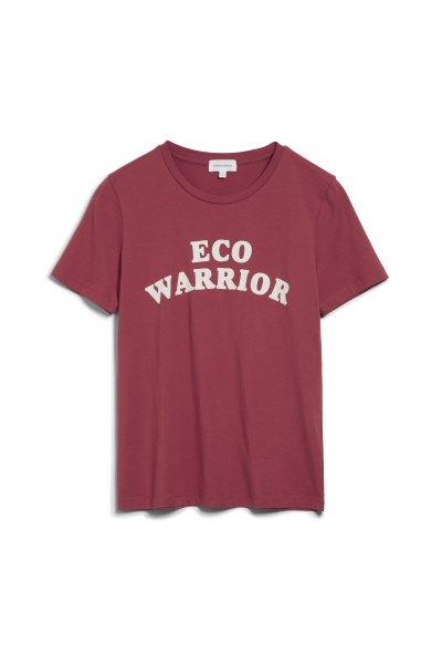 ARMEDANGELS T-Shirt 10565776