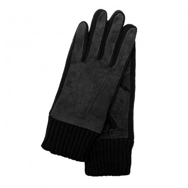 KESSLER Handschuh 10612549