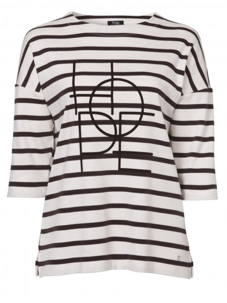 FRAPP Ringel-Shirt 10629328