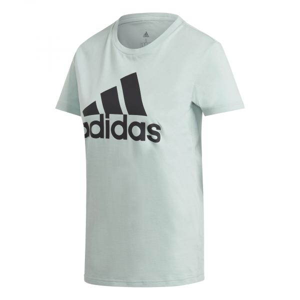 ADIDAS Shirt 10569859