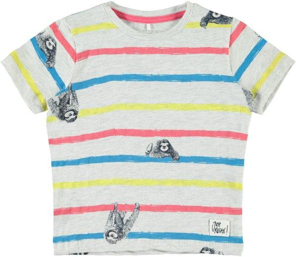 NAME IT T-Shirt 10559482