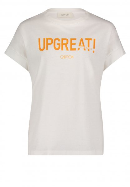 CARTOON UPGREAT T-Shirt 10632694