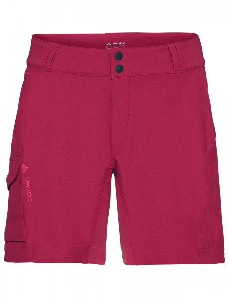VAUDE Shorts 10624090