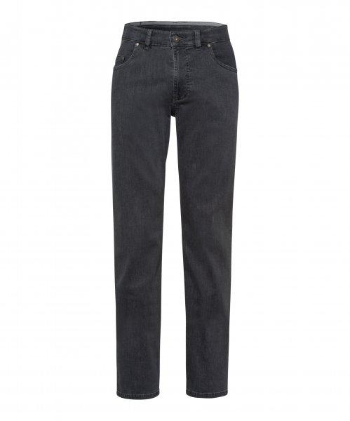 EUREX Jeans 10552187
