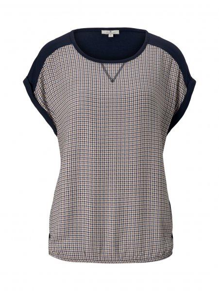 TOM TAILOR Shirt 10589357