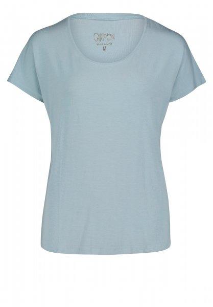 CARTOON Shirt 10566937