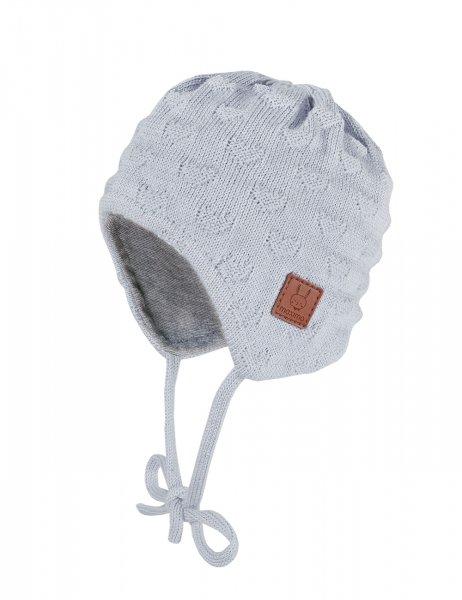 MAXIMO Kopfbedeckung 10610952