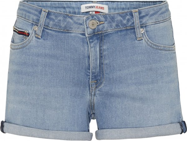 TOMMY JEANS Shorts 10602615