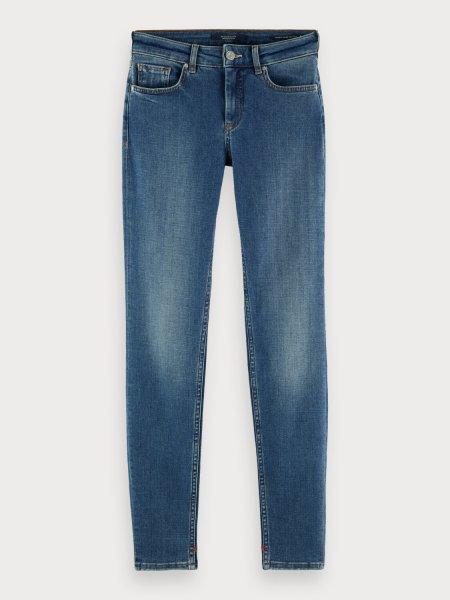SCOTCH & SODA Jeans La Bohemienne 10603217