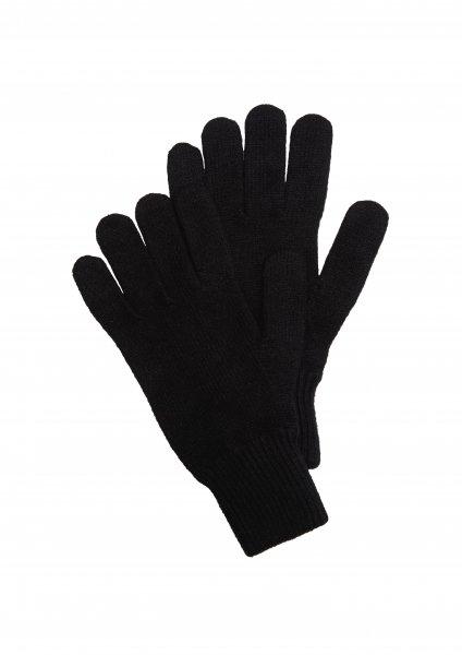 S.OLIVER Handschuh 10609458