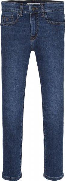 CALVIN KLEIN Jeans 10592248