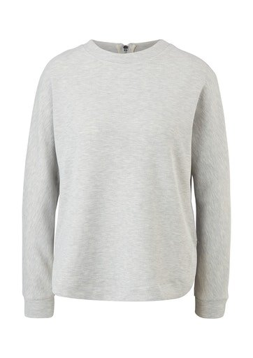 S.OLIVER Sweatshirt 10625327