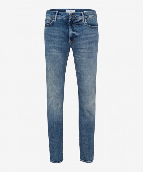 BRAX Jeans im Style Chris 10607510