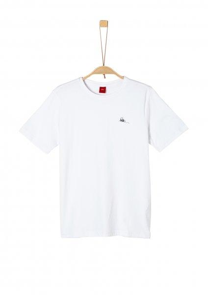 S.OLIVER Shirt 10589645