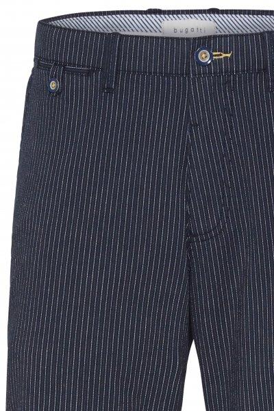 BUGATTI Bermuda-Shorts 10610631