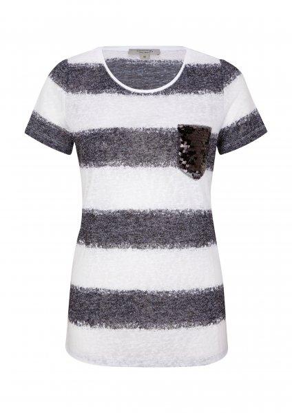 COMMA CI Shirt 10562070