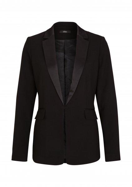 S.OLIVER BLACK LABEL Blazer 10614207