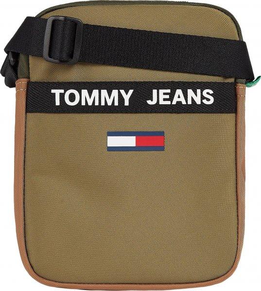 TOMMY JEANS Essential Reporter-Tasche mit Logo 10629616