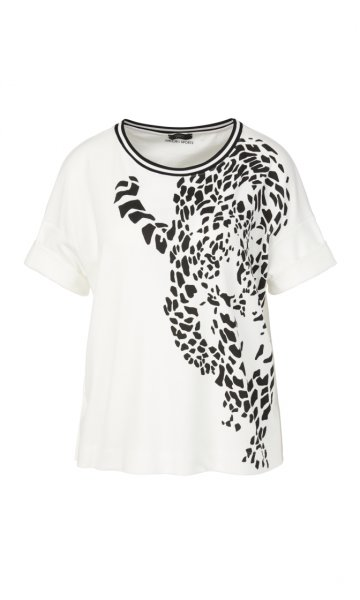MARC CAIN Shirt 10589587