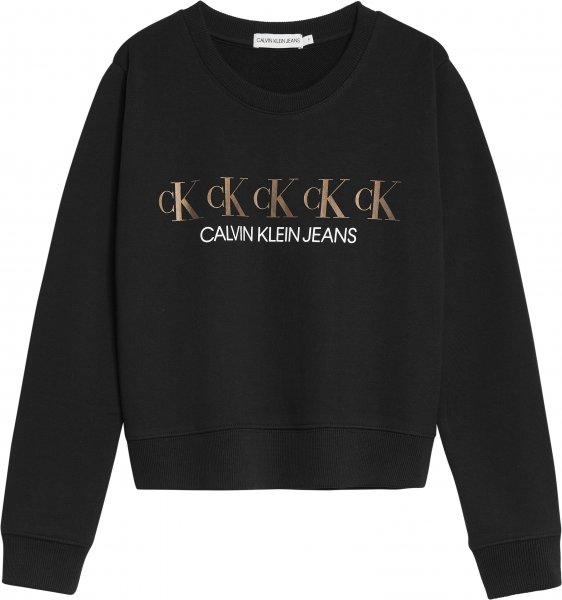 CALVIN KLEIN Sweatshirt 10600204