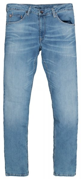 Garcia Jeans Russo 10624030