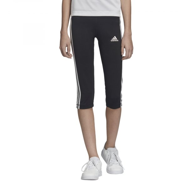 ADIDAS Trainingshose 10478093