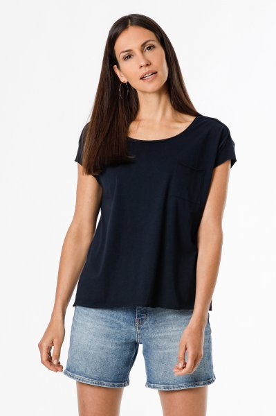 MARC O´POLO DENIM T-Shirt 10615053