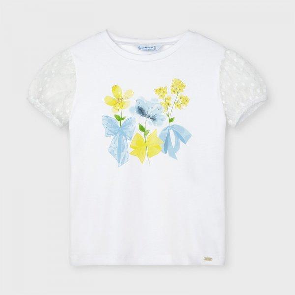 MAYORAL T-Shirt 10609385