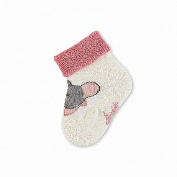 STERNTALER Babysöckchen Mabel 10574402