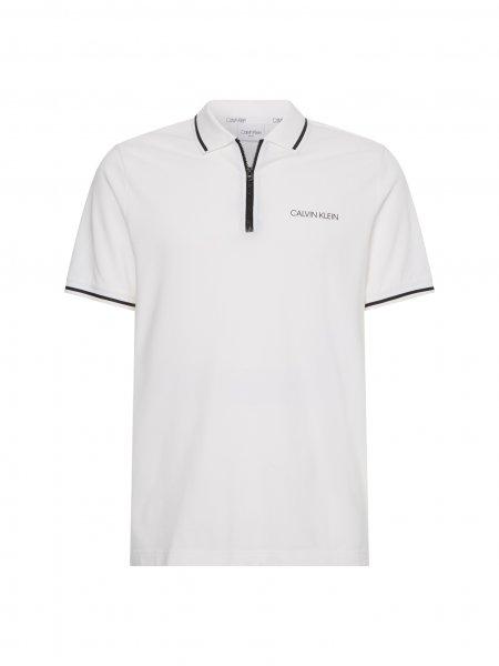 CALVIN KLEIN Poloshirt 10619920
